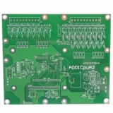 WDF-rigid pcb 013