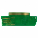 WDF-rigid pcb 012