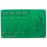 WDF - PCB 1127