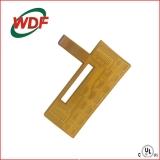 WDF-FPC-006