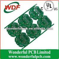 WDF-SD-002