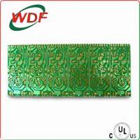 FR1 Материал PCB