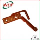 WDF-fpc006
