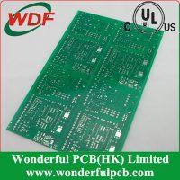 FR-4 печатные платы для SMD светодиодов