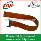 WDF-FPC-001
