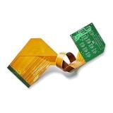 WDF-rigid flex 006