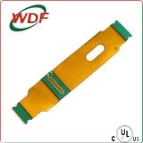 WDF-fpc002
