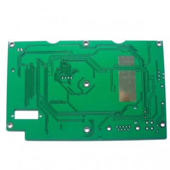 WDF-PC pcb 002