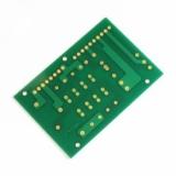 WDF pcb prototype 9-1