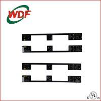 WDF-PCB-002