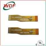WDF-fpc007