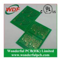 WDF-LED-004
