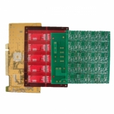 WDF-Rigid pcb 009