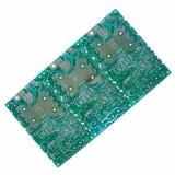 WDF-PP004 pcb prototype
