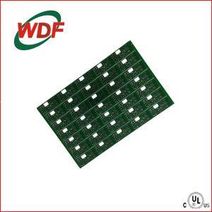 wdf-pcb-001