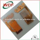 WDF-FPC-002