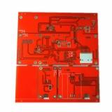 WDF- quick turn PCB 003