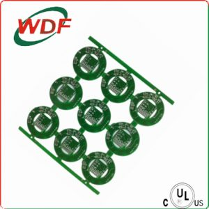 WDF-0023 Mobile Phone PCB