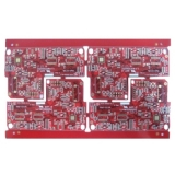 WDF-rigid pcb 010
