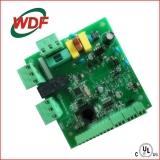WDF-pcba-065