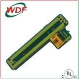 WDF-pcba-043