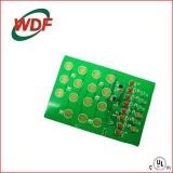 WDF-pcba-063
