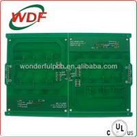 WDF- LCD-005