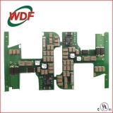 WDF-pcba-050
