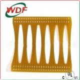 WDF-fpc001