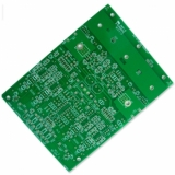 WDF- quick turn PCB 002