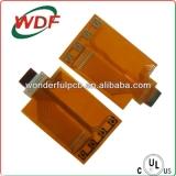 WDF-fpc019
