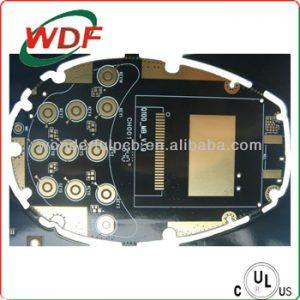 WDF- MB-006