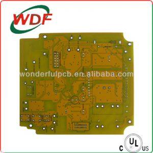 WDF- USB-002