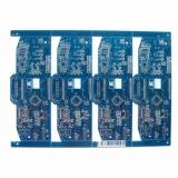 WDF-PCB Card 1202