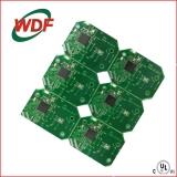 WDF-pcba-064