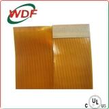 WDF-fpc005