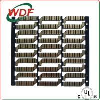 WDF-PCB-3