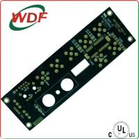 WDF-PCB-1