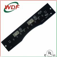 WDF-PCB-2