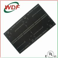 WDF-PCB-6