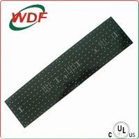 WDF-PCB-5