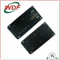 WDF-PCB-4