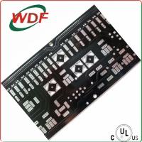 WDF-PCB-7