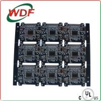 WDF-PCB-8