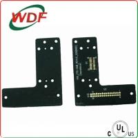 WDF-PCB-10