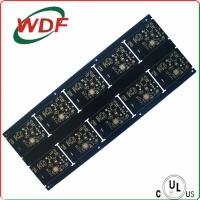 WDF-PCB-11