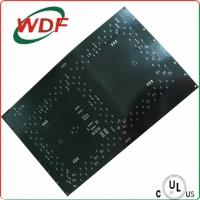 WDF-PCB-12